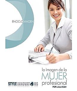 Amazon.com: La imagen de la mujer profesional