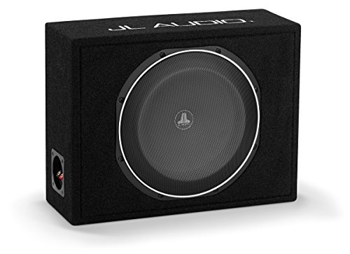 Jl audio 12 shallow mount subwoofer