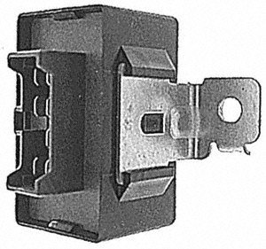Standard Motor Products RY158 Relay