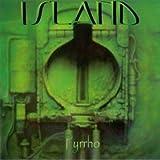 Pyrrho by Island (2005-08-03)