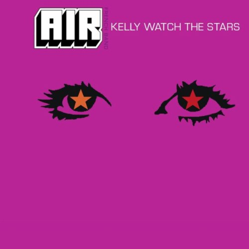kelly-watch-the-stars