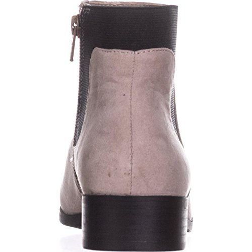 B35 Booties Taupe 7 Ankle Gala US qqpC1FZO
