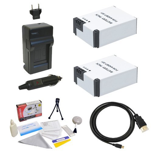 accessory-kit-with-2x-extended-batteries-ac-dc-battery-charger-hdmi-to-micro-hdmi-cable-and-cleaning