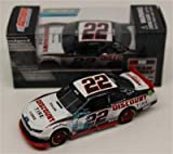 Lionel Racing Ryan Blaney #22 Tire 2016 Ford