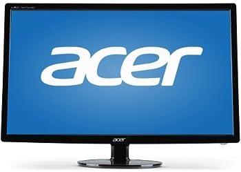 Acer S271HL DBID 27