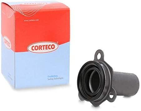 Corteco 20029154b Cor Führungshülse Kupplung Auto