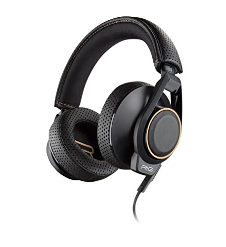 plantronics-rig-600-gaming-headset-with-high-fidelity-sound-and-removable-mic-professional-gaming-he