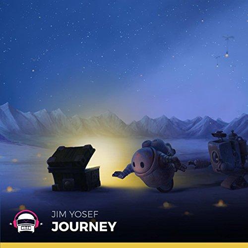 Download Jim Yosef - Journey MP3 ~ MP3