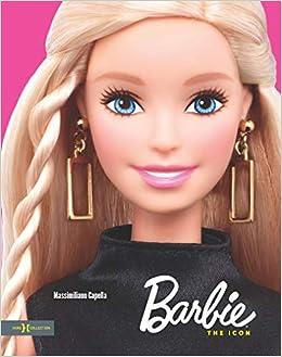 chanson barbie reliée
