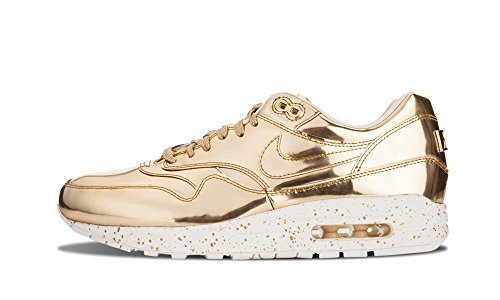 NIKE Air Max 1 SP -US 9 great deals cheap price NqjlD9wxC