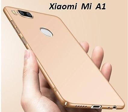 check out 7ab77 7e5b8 EyeGift XIAOMI MI A1 / REDMI A1 - 360 Degree Ipaky-Full: Amazon.in ...