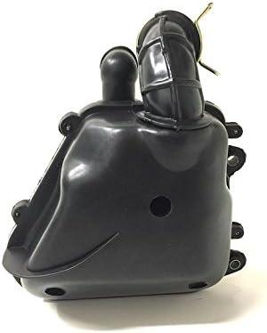 Luftfilterkasten Luftfilter Für Minarelli Liegend Yamaha Aerox Mbk Nitro Auto