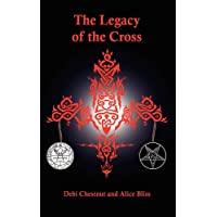 Legacy of the Cross