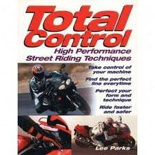 Total Control 1st (first) edition Text Only -