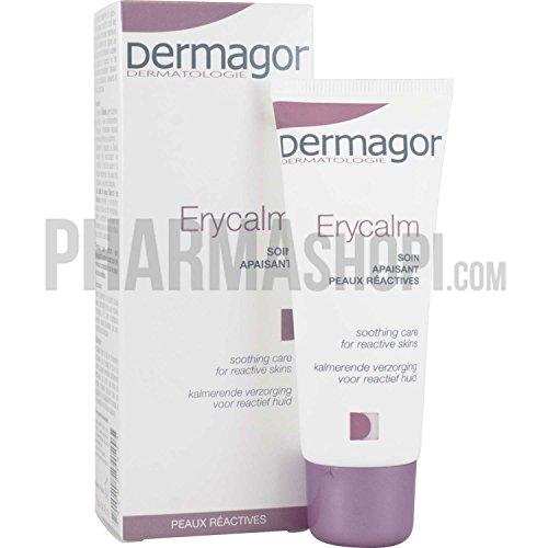 Desertcart Ae Dermagor Buy Dermagor Products Online In