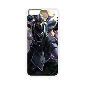 Generic Phone Case With Game Images For iPhone 6,6S Plus 5.5 Inch