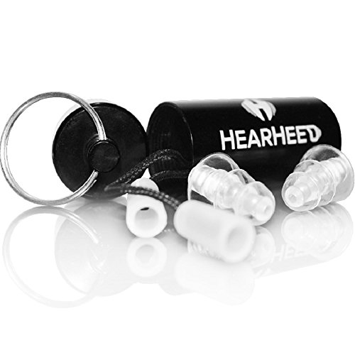 ear plugs for nascar - 8