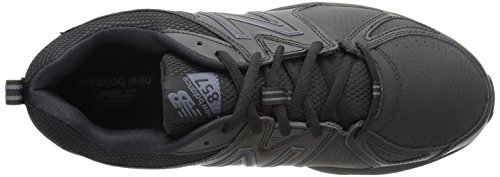 New New Men's Black New Black Balance New Men's Black Men's Balance Balance qBFwxBI4t