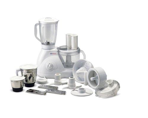 bajaj-fx-11-600-watt-food-processor