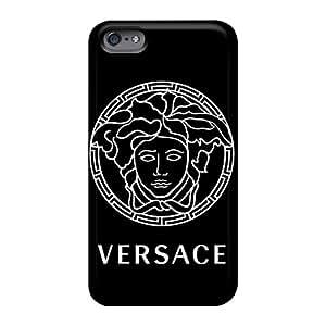 TammyCullen Apple Iphone 6s Best Hard Cell-phone Cases Custom HD Versace Series [rQC34ZkZx]