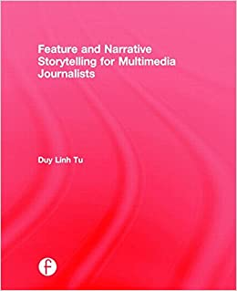Feature and Narrative Storytelling for Multimedia ...