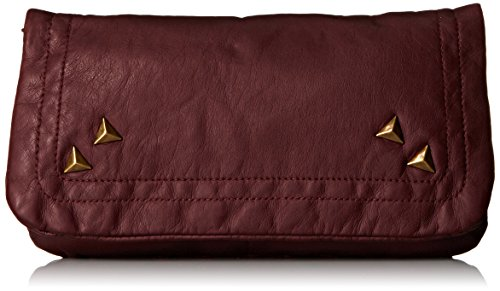 twig-arrow-washed-pu-on-a-string-with-studs-wallet-burgundy-one-size