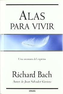 Alas para vivir par Bach