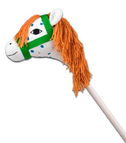 Pippi Hobby Horse by BabyCentre