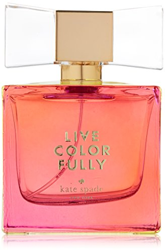 kate-spade-live-color-fully-fragrance-34-ounce