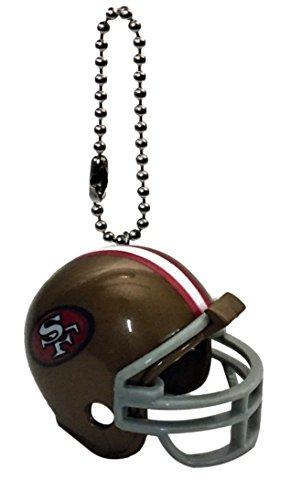 super bowl ring 49ers - 8