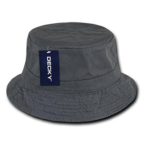 Jual DECKY Polo Bucket Hat - Hats   Caps  bc50fa0901