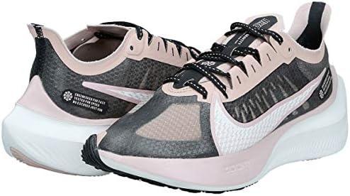 Nike Womens Zoom Gravity Womens Bq3203