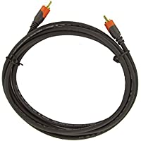 8 Ft Digital Coax Cable