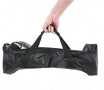 o Bolsa Transporte para Hoverboard 6,5 pulgadas. impermeable de mano – 1 bolsillo