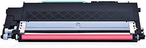 Compatible con El Cartucho De Tóner W118A HP para HP 178Nw M178nw ...