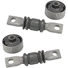 Control Arm Bushing Kit Front Lower Pair Set for Lexus ES300 Toyota Camry Sienna Avalon