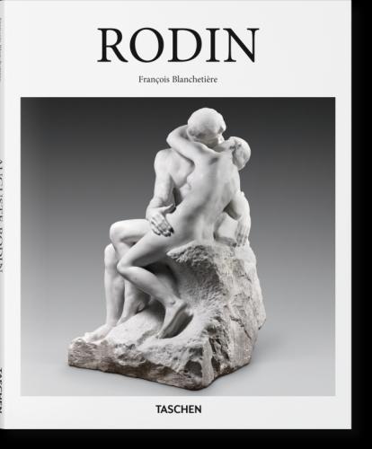 Download Rodin (Basic Art Series 2.0) ebook