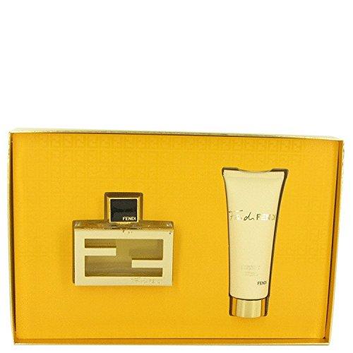 new-fan-di-fendi-perfume-gift-set-17-oz-eau-de-parfum-spray-25-oz-body-lotion-by-fendi-for-women