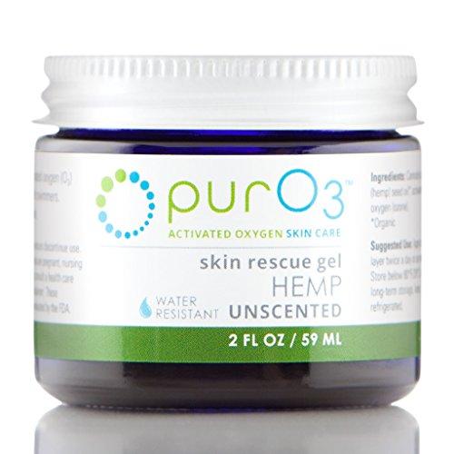 PurO3-Fully-Ozonated-Hemp-Oil-2-oz