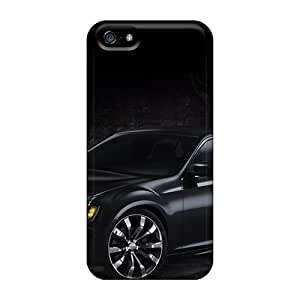 Diamondcase2006 Design High Quality Chrysler 300 Ruyi Design Covers Cases With Excellent Style For Iphone 5/5s
