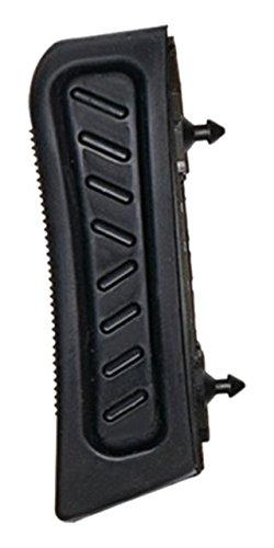 Mossberg 95212 Flex Recoil Pad (Large)