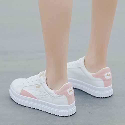 Shoes Spring Winter Match Shoes Shoes Pink All GUNAINDMXShoes Shoes Running cYnEXqY