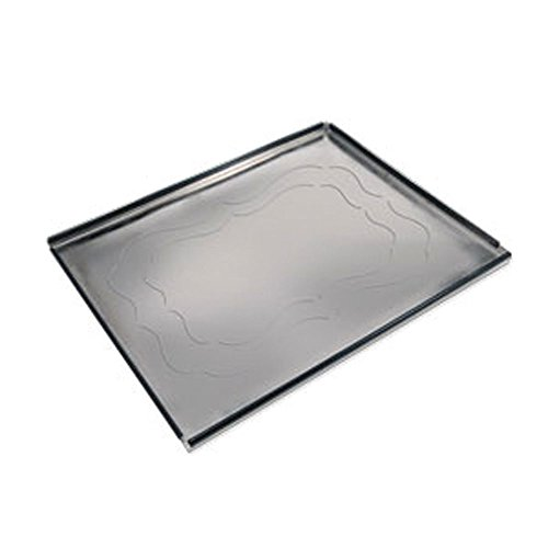 Sizzix 656254 Big Shot Pro Sliding Tray, Standard by Sizzix