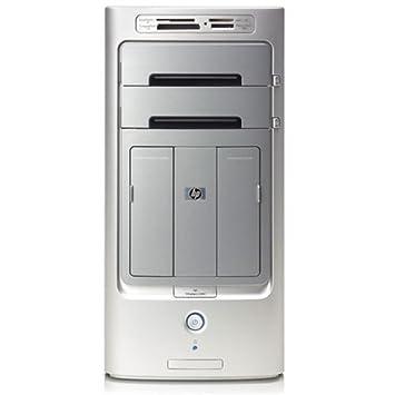 HP M7750N WINDOWS 7 64 DRIVER