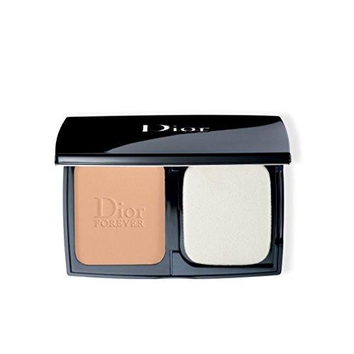 Diorsnow Eye Cream - 7