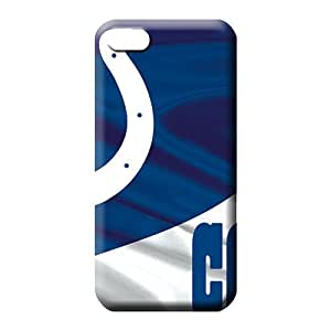 diy zhengiphone 5c covers Pretty For phone Protector Cases phone carrying skins indianapolis colts nfl football