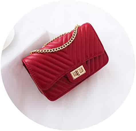 da22f16f7ac0 Shopping Greys or Reds - Last 90 days - Crossbody Bags - Handbags ...