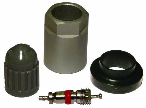 Dill 1080K Tire Pressure Monitor Sensor Service Kit