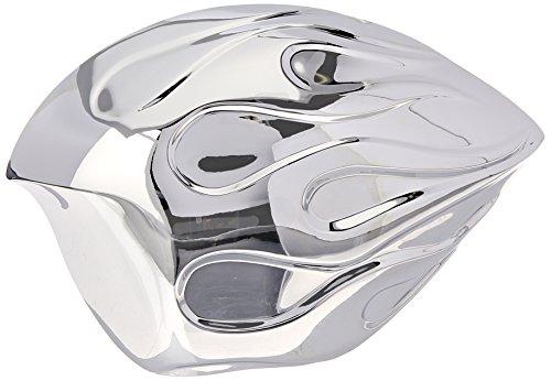 Kuryakyn 7714 Flame Horn - Superbike Sunglasses