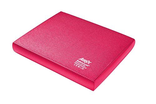 Airex Balance Pad Foam Balance Board Stability Cushion Exerc